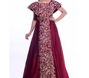 Designer Indo Western dresses for Girls Jaipur