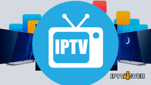 IPTV Server 3 Months Subscription MAG, AVOV,STB Emulator,