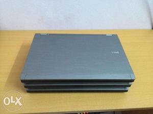 8gb ram,500GB HARD DISK dell laptop,bill,new flip cover bag