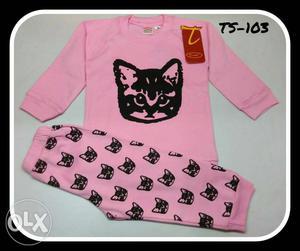 All kinds of kids wear, ladies wear, noida sec 62