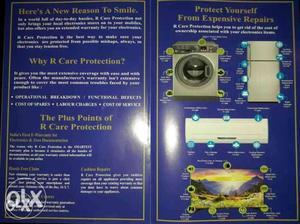 Buy warranty online at door step. All electronics