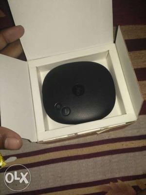 Latest jio fi 4, have warranty with 9 months call