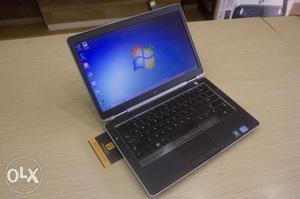 gb hard disk,// 8gb ram//dell core i5 laptop,bill,flip