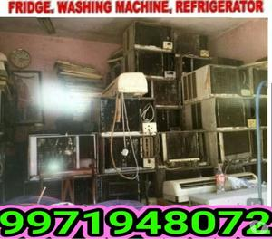 Ac on rent in indirapuram  Ghaziabad