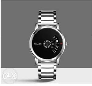 All new stylish dazon watch for men perfect gift