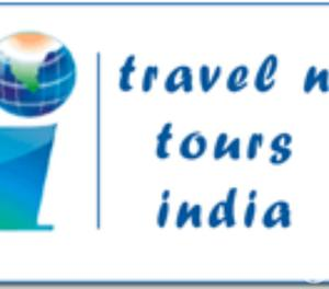 India Tours (All New) | Tours To India | Holidays Of India