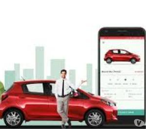Car rental service in kolkata Kolkata