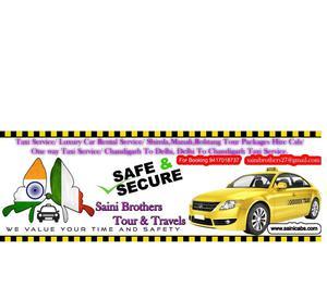 Cab Service,Taxi Service,Car Rental,Luxury Car Rental Servic