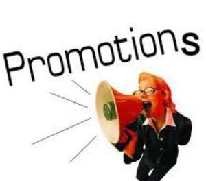 Film Promotion Hyderabad