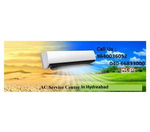 Videocon AC Service Center in Hyderabad Hyderabad
