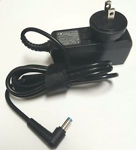 AC ADAPTER CHARGER for Acer Aspire One 19V 2.15A ADP-40TH