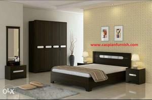 Bedroom Sets in whole sale price & free delivery