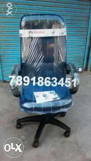 New brand high back office chair