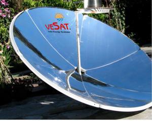 Parabolic Solar Cooker Manufacturers India Coimbatore