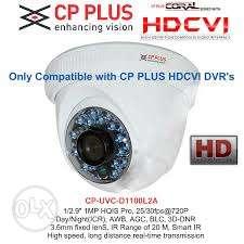 CCTV Service at Odisha