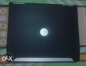 Dell laptop in Good condition of  with