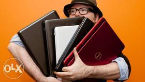 We Buy Dead Macbook pro Laptops immediately All Over India