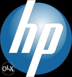Hp Intel Core i3 Core i5 Core i7 Laptop Sale Chennai-Cheap