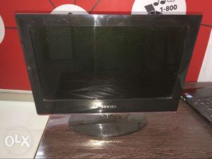LCD LED Moniter Good condition