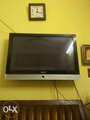 Samsung plasma 42 inch tv online price