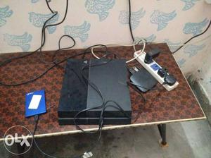 Sony PS4 PlayStation 4 with more than 12 games