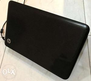HP Laptop 15.6 Inch Core i5 64-Bit Windows 10 Pro 8 GB Ram