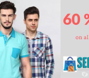 Online Shopping Site India: Buy Mobiles, Electronics, Fashio