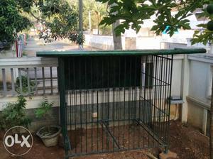 Kennel /dog shed for sale