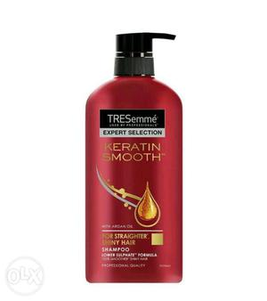 25% off mrp shampoo conditioner body lotion hurry
