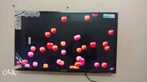 40 inch Smart Sony Flat Screen led TV brand new