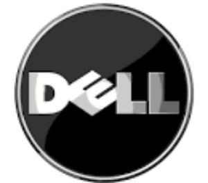 Authorized Dell Service Center in Bangalore Malleshwaram