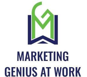 Digital Marketing Agency | SEO | PPC | SEM | SocialMedia