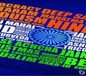 How to win an election-Me BhiNeta New Delhi