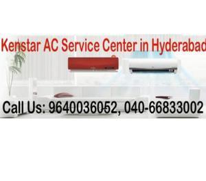 Kenstar AC Service Center in Hyderabad Hyderabad