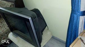 LG TV 29 inch working