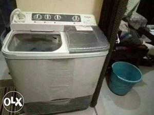 Washing machine for sale Rs