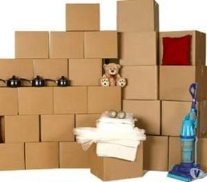 Best Movers and Packers in Delhi, Gurgaon, NCR Delhi