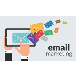 Email Marketing Services in Ahmedabad | Myriad Solutionz
