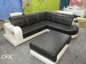 Sofa all type manufacture deal in delhi ncr