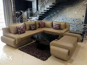 Sofa set all type of manufacture in all delhi ncr