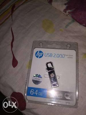 64 gb memory card. not used and is fast