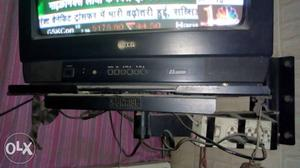 Colour LG 28 inch TV Working Tv In good condition