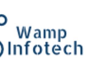 Digital Marketing and Wamp infotech Pvt. Ltd. New Delhi