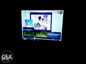 """LG tv size 29"""" good candition stereo voofar sound"""