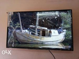 Original Sony 32 inch full HD led TV with warranty