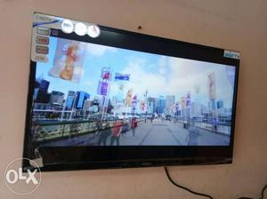 Original Sony 42 inch full HD smart led TV