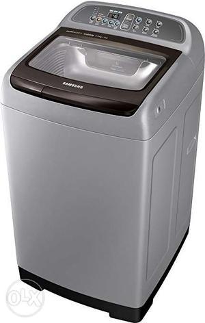 Samsung Washing Machine Fully Automatic