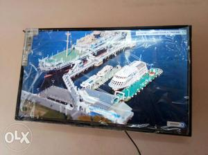 Sony 50 inch full HD smart android led TV
