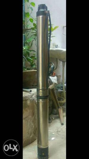 Water pump argent sell karna h submersible pump