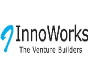 UX UI Services | Best UX UI Design Companies In India | USA